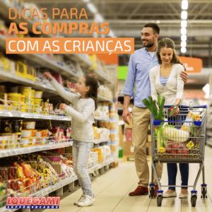167696974 Iquegami Supermercados
