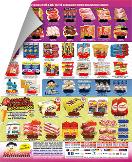 coracao-ofertas