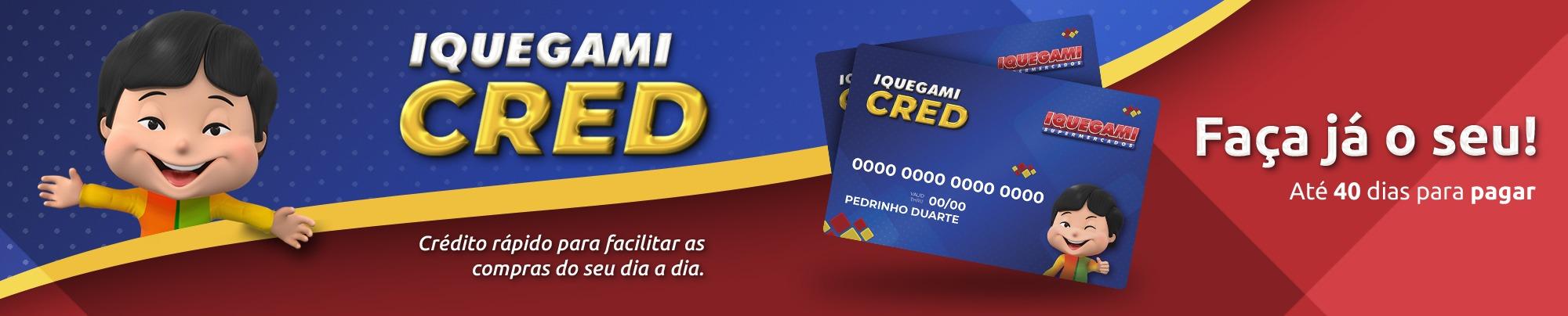 faixa_IQUE CRED 3D DESKTOP