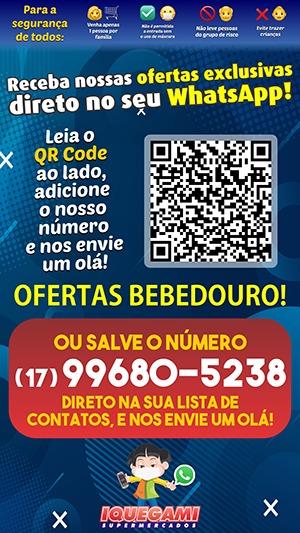 29-06-20---BANNERS-WHATSAPP---BEBEDOURO