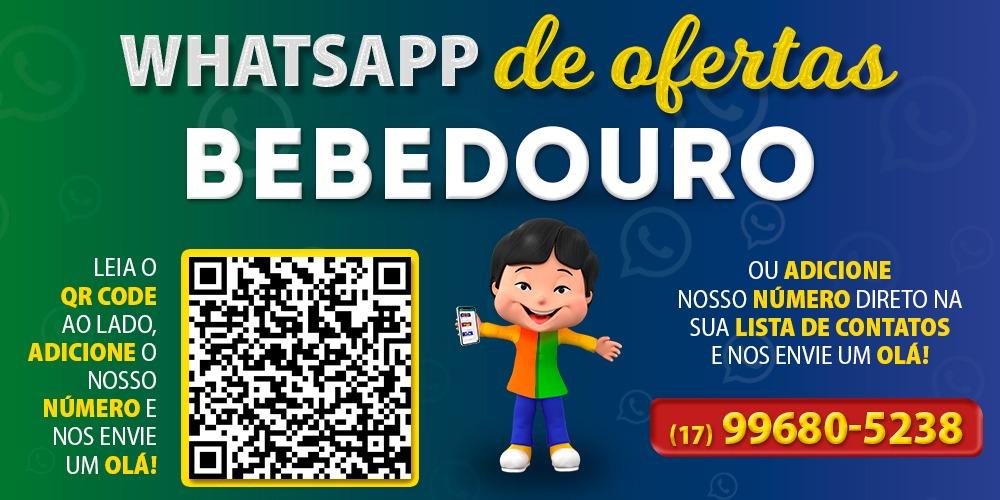 zap-de-ofertas_BEBEDOURO