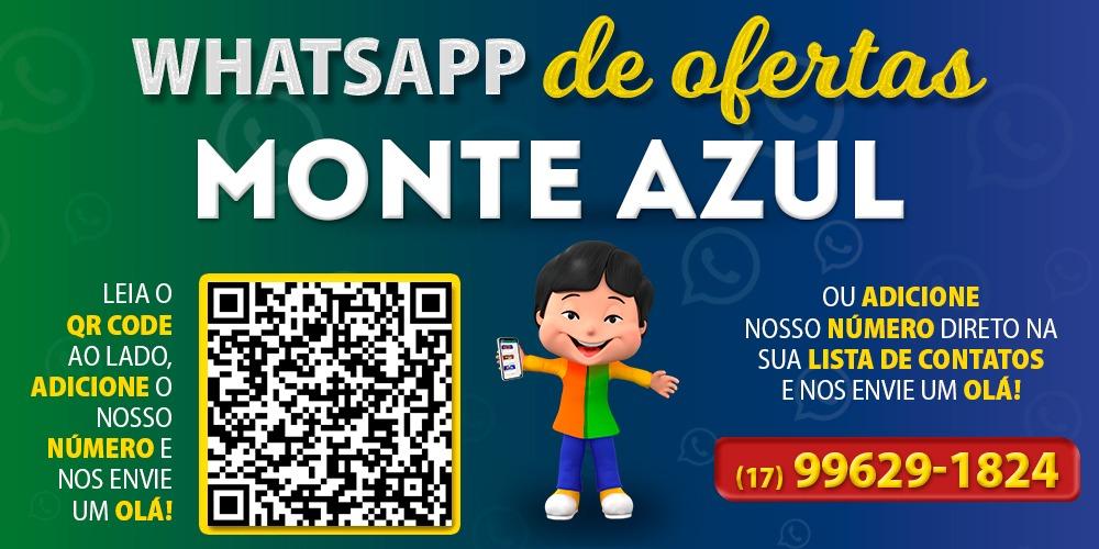 zap-de-ofertas_MONTE-AZUL