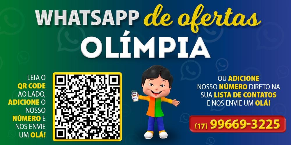 zap-de-ofertas_OLIMPIA