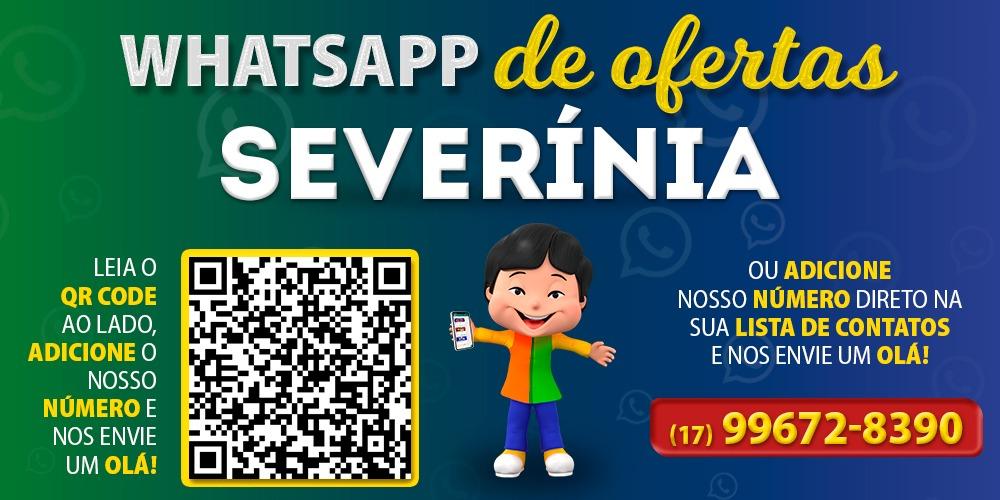 zap-de-ofertas_SEVERINIA
