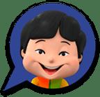 mascote-iquegami-whatsapp